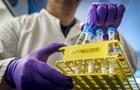 Пенс прогнозирует всплеск коронавирусной инфекции в США