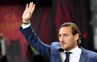 Голос легенди футболу вивів італійку з дев ятимісячної коми