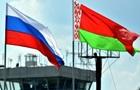 Білорусь і РФ знову зайнялися Союзною державою