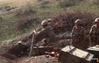Вірменія готова просити військову допомогу в РФ