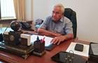 Фокін заявив про  топтання на місці  щодо Донбасу