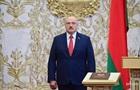 Лондон вводит санкции против Лукашенко