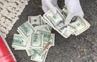 На Одещині чиновник вимагав хабар за непроведення інспекції