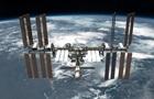 Утечка воздуха снова оказалась в российском сегменте МКС