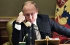 Путин обсудил с Пашиняном ситуацию в Нагорном Карабахе