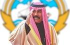 У Кувейті проголосили нового еміра