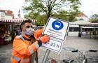 Пандемія COVID-19: влада Німеччини повернулася до посилення карантину