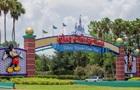 Disney звільнить десятки тисяч співробітників через пандемію - ЗМІ