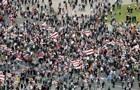 Як у Білорусі допомагають постраждалим під час протестів
