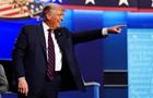 Cын Байдена заработал состояние в Украине – Трамп