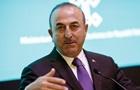 Турецкий МИД сравнил ситуацию в Карабахе и Украине