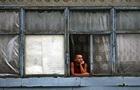 Українці виплатили 8,4 млрд боргів з  комуналки