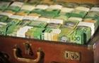 Француженка знайшла в підвалі валізу з € 500 тис.
