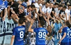 Динамо проведет ближайшие домашние поединки при пустых трибунах