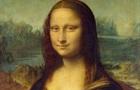 На картине Джоконды найден скрытый эскиз