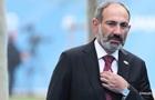 Пашинян: Карабах воюет с международным терроризмом