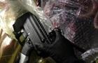 На Закарпатье СБУ блокировала ввоз оружия в страну