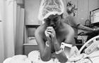 Супермодель Кріссі Тайген втратила дитину