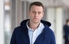 Навальний розповів про те, що трапилося в літаку