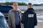 На Одещині чиновник піймався на підкупі членів виборчкому