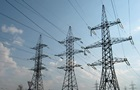 Україна почала експортувати електроенергію в Молдову