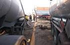 В Одессе разоблачили массовое хищение топлива на Укрзализныце