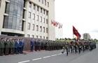 ЗМІ: У Міноборони Вірменії знайшли азербайджанського шпигуна