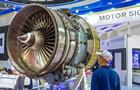 Мін юст і китайські інвестори Мотор Січ приступили до врегулювання спору