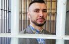 Аваков розповів про підсумки суду у справі Марківа