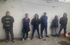 У Києві кишенькові злодії намагалися підкупити начальника поліції вокзалу