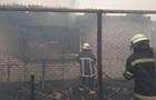 На Луганщині евакуюють ще одне село