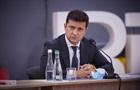Зеленский поручил СНБО заняться экобезопасностью
