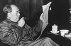 Вкрадений сувій Мао Цзедуна вартістю $300 млн розрізали