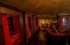 В Англії відкрили номер-гуртожиток Ґрифіндора з Гаррі Поттера