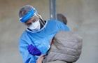 Ученые выявили новый симптом коронавируса