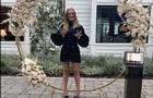 Схудла Адель повертається на телебачення через 12 років