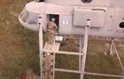 В Україні змагаються кращі снайпери