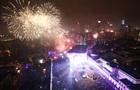 Влада Варшави відмовилася від святкування Нового року через COVID-19 - ЗМІ