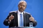 В США намерены исключить Судан из списка стран-спонсоров терроризма