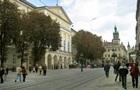 Передвиборна кампанія у Львові: жодних шансів для  нових облич ?