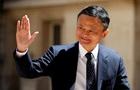 Мільярдери Китаю багатіють фантастичними темпами