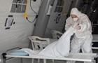У МОЗ розповіли, коли і як розгортатимуть тимчасові госпіталі