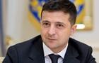 Зеленський: Україна побудує дві військово-морські бази