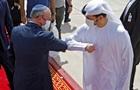 Ізраїль і ОАЕ встановили безвізовий режим