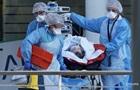 У Росії побито рекорд з коронавірусу