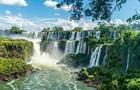 Топ-10 кращих туристичних місць після пандемії