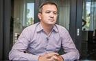 Нардепы собрались уволить одного из министров