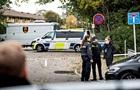 Поліція Данії розкрила подробиці втечі Мадсена з в язниці