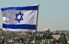 Ізраїль перехопив ракету, запущену з сектора Газа