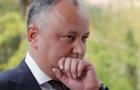 Росія звинуватила США у підготовці революції в Молдові